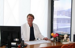 Dr. Michael Müller-Thies
